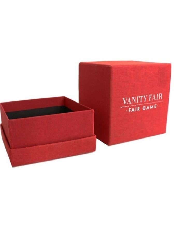 custom-design-two-piece-packaging-boxes