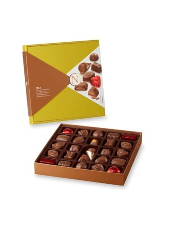 custom-design-chocolate-packaging-boxes