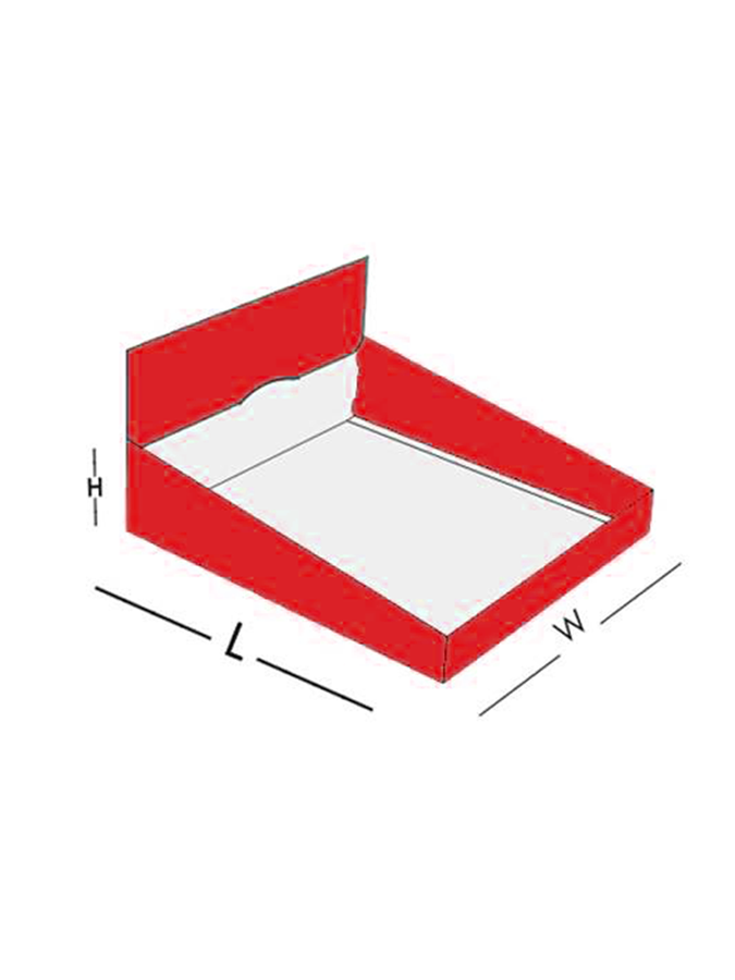 custom-design-display-boxes-with-double-wall-packaging-boxes